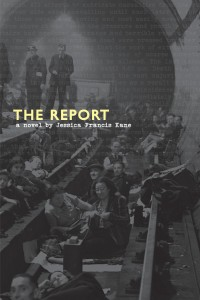 GW_TheReport-FC.indd